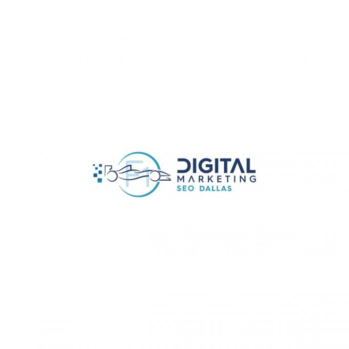 F1 Digital Marketing SEO Dallas
