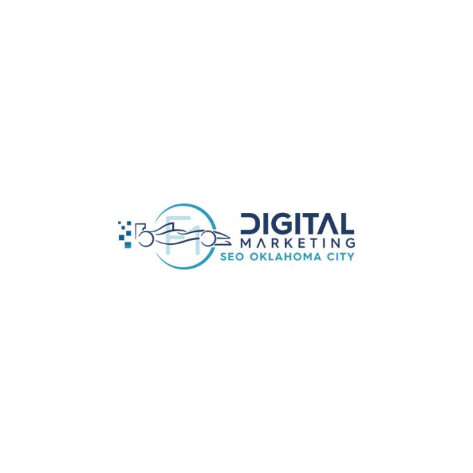 F1 Digital Marketing SEO Oklahoma City