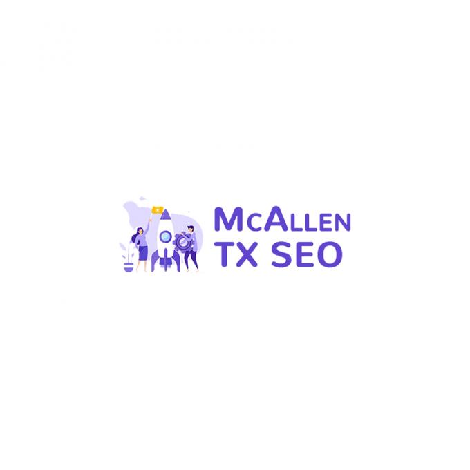 McAllen TX SEO