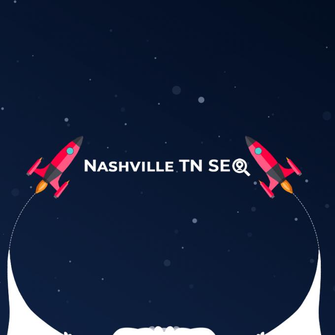 Nashville TN SEO