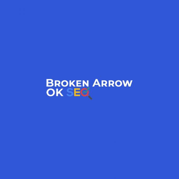 Broken Arrow OK SEO